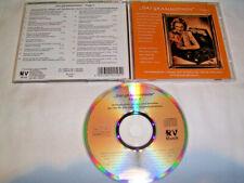 CD - Das Grammophon Folge 5 unvergängliche Schlager und Melodien # S20