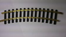 * Aristocraft 11100 x 1 Aristo-Craft Curved Track 4ft Diameter Circle