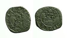 pcc1377_5) Milano - Francesco Sforza - (1450 - 1466) - Trillina in Mistura