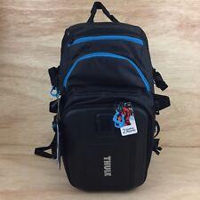 Thule Backpack Legend GoPro Dedicated Storage Removable Hip Belt TLGB-101