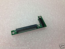 Dell Latitude D400 4389D51Hard Drive Interface Board 48.42Y02.011 OEM