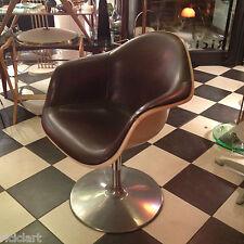 Armchair 50s (Eames ?) Armchair