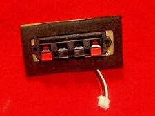 5 Replacement Fuses for Klipsch Promedia 2.1 2A 2 amp 5X20mm