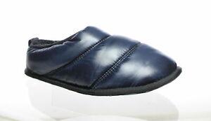 Sorel Hadley Nylon Slipper - Women's, Black, Size 6