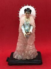STAR WARS OTC QUEEN AMIDALA CELEBRATION CEREMONY LOOSE COMPLETE