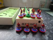 SUBBUTEO HEAVYWEIGHT Team 103 Messina