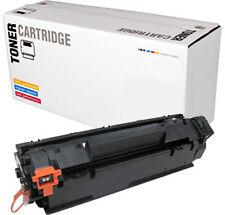 Toner compatible HP 85a LaserJet Ce285a M1134 M1136