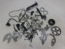 1994 BMW R1100RS R1100 R 1100 rs engine motor parts and hardware