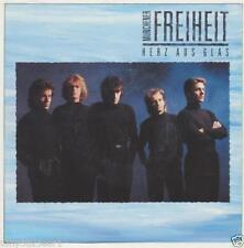Deutsche Pop Schlager Vinyl-Schallplatten mit Rock