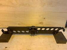 HAAS DOUBLE ARM, CT40 30.12 IN LENGTH PT# 93-0393A