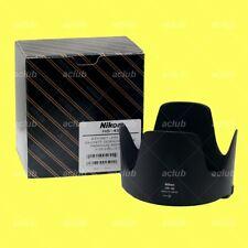 Genuine Nikon HB-48 Lens Hood for AF-S 70-200mm f/2.8G ED VR II