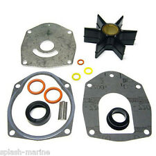 Genuine Mercruiser Alpha One Gen 2 Water Pump Impeller Repair Kit 1991 & Up