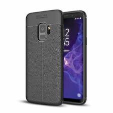 Handy Hülle Full Cover Schutzhülle Silikon Case Tasche Silikon Bumper Schutzglas