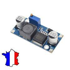 élévateur de tension DC boost booster XL6009 4A 5-35V Pi DIY ARduino STM32 ES