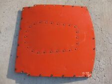 Bell Helicopter 212/412/UH1N Door/Panel 212-030-206-001 used
