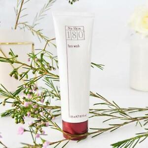 Nu Skin NuSkin 180°® Face Wash 4.2 fl.oz Anti-Aging Age Spots Firming Skin NEW