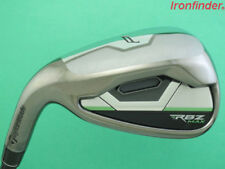 NEW TaylorMade Rocketballz RBZ MAX Pitching Wedge Graphite Senior Mens Left Hand
