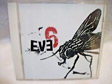 Eve 6 by Eve 6 (CD, Apr-1998, RCA)