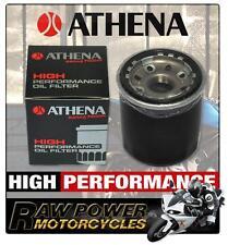 Honda CBR600 FM,FN,FP,FR Hurricane PC25 91-94 Athena Replacement Oil Filter (FFP