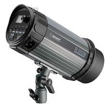 Neewer 300W 5600K Fotostudio Strobe Blitzlicht