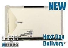 """Pantallas y paneles LCD con resolución HD (1366 x 768) 14"""" para portátiles Toshiba"""