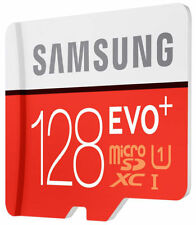 Samsung Camera Memory Cards for Sony