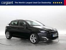 Revues et manuels automobile pour Peugeot