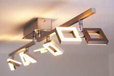 Deckenspot LED Design Deckenlampe Leuchte Deckenstrahler Lampe Deckenleuchte NEU