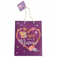 Fairy Tales Medium Gift Bags