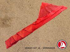 Ventoz Hobie Cat 16 - Spinnaker (spi)