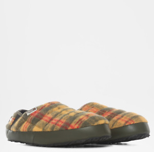 THE NORTH FACE MEN'S HERITAGE THERMOBALL™ TRACTION MULES LIMITED EDITION