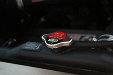 MUGEN Radiator Cap 1.3kg/cm 15mm HONDA ACURA S2000 CR-V Legend TSX RL RDX ZDX