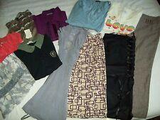 Bundle Ladies Clothes Size 14