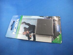 ORIGINAL Nokia 9210 9210i Communicator AKKU Abdeckung Akkudeckel Battery BLL3