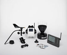 Davis 6152 Vantage Pro2 Pro 2 Wireless Home/Personal Weather Station