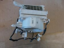 Toyota Celica GT-S Heater Blower Motor Housing 00 01 02 Stock Used OEM