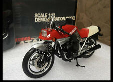 1:12 KATANA SUZUKI GSX1100S Motorcycle Alloy Model 2