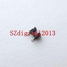 New Shutter Optocoupler Sensor For Canon EOS 5D Mark III / 5D3 Repair Part