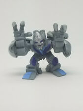 Transformers Robot Heroes Mixmaster