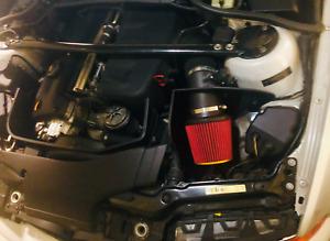 Air Intake for E46 M3 2001 2002 2003 2004 2005 2006