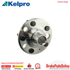 Wheel Bearing hub Rear Left for FORD FALCON AU II XR8 KHA4155