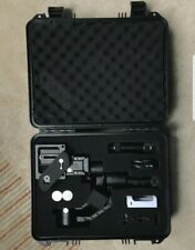 Zhiyun Crane V2 Gimbal Stabilizer Great Condition