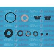 AUTOFREN Seinsa Repair Kit, Brake Master Cylinder d11094