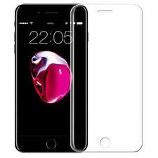 PANZERGLAS 3D iPhone 7 iPhone 8 Curved Full Screen Display Glas Folie Wölbung