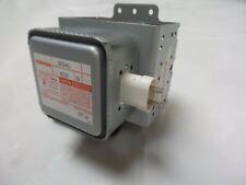 PANASONIC (Toshiba) 2M248J Microwave Magnetron NN-SU676B