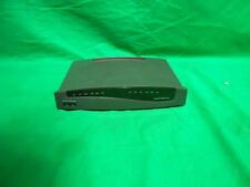 Cisco 800 Series 802 Idsl Router no Power Supply