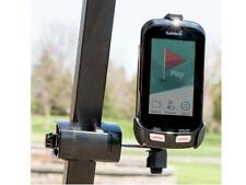 Golf Cart Gps Mount / Holder for Garmin G30 G6 G7 G8 G10 Approach