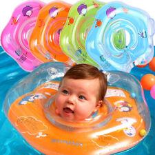 Baby Hals Schwimmhilfe Schwimmring Babyschwimmring Schwimmkragen Halsschwimmring