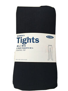 Old Navy Womens Tights. Size M-L