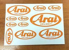 Sticker Autocollant No-Fear Tuning motorradcross Racing Moto Sport Motard GT FX